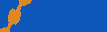 Newcraft CNC Logo
